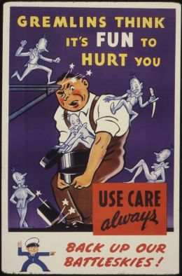 800px-Gremlins_think_it's_fun_to_hurt_you._Use_care_always._Back_up_our_battleskies^_-_NARA_-_535381
